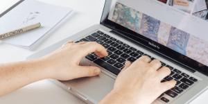 Best Laptop For Freelance Writers